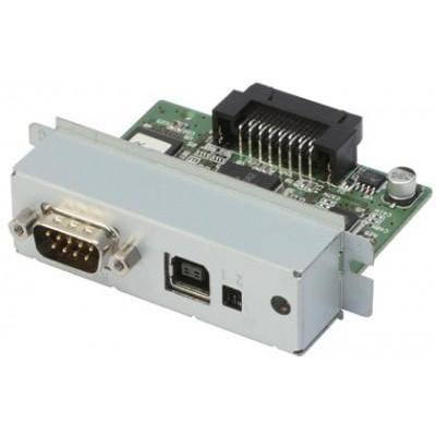 Epson printersullply: UB-U09
