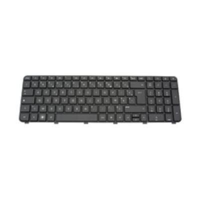 HP 668655-DJ1 Notebook reserve-onderdelen