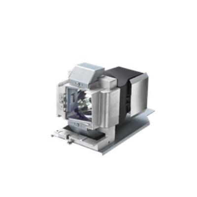 Vivitek 260 W, H1188 Projectielamp
