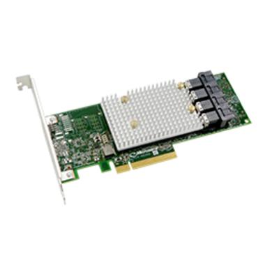 Microsemi HBA 1100-16i Interfaceadapter