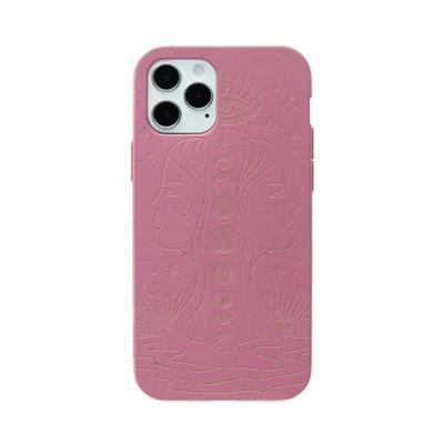 Pela Case Cassis Reflect Eco-Friendly Mobile phone case