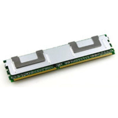 CoreParts 4GB DDR2 667Mhz Fully Buffered RAM-geheugen