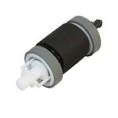 HP Cst. Pick Up Roller Assembly Printing equipment spare part