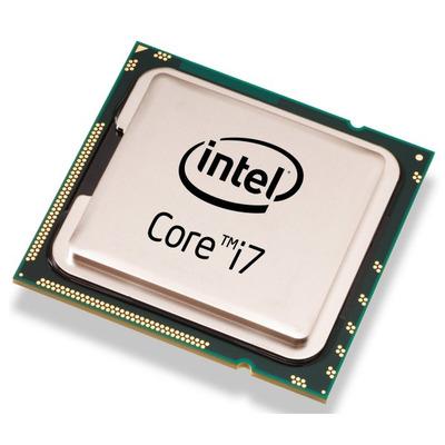 Acer processor: Intel Core i7-2700K
