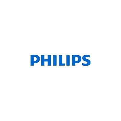 Philips public display: BDL5535QL - Zwart
