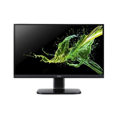 Acer UM.HX2EE.009 monitoren