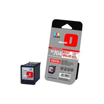 Olivetti B0629 inktcartridge