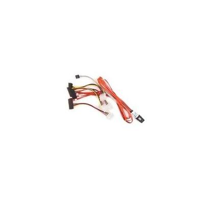 Adaptec 2275300-R kabel