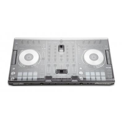 Prodector DJ equipment accessory: DDJ-SZ - Transparant