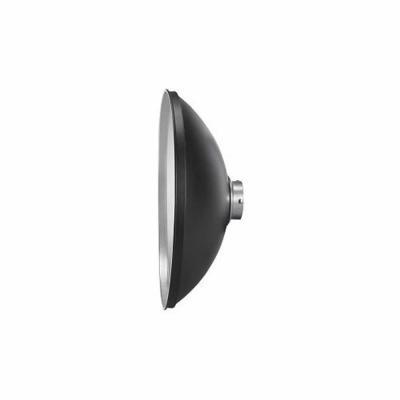 Priolite fotostudioreflector: PR30-0022-02 - Zilver