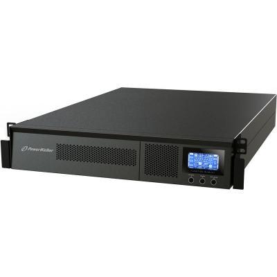 PowerWalker 10120147 UPS