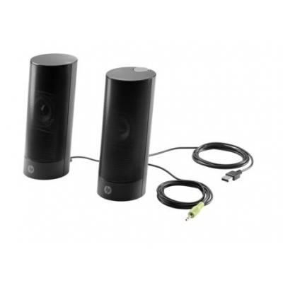 HP N3R89AA Speaker