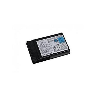 Fujitsu FUJ:CP422590-XX