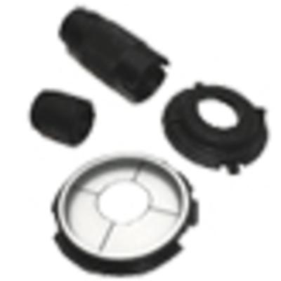 X-Rite Aperture Kit 8mm for 939 Printerkit