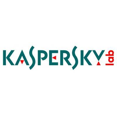 Kaspersky Lab KL1939GCADR software