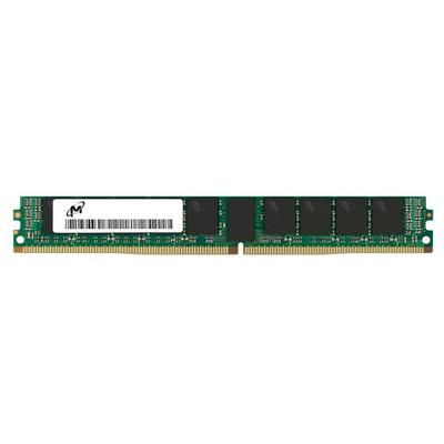 Micron MTA18ADF2G72PDZ-3G2 RAM-geheugen