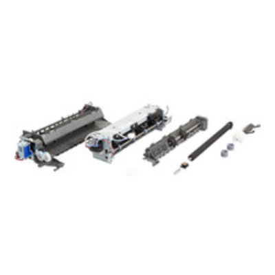 Lexmark 40X8435 Printing equipment spare part