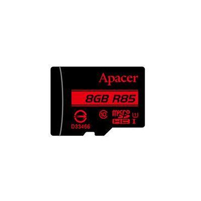 Apacer AP8GMCSH10U5-R flashgeheugen