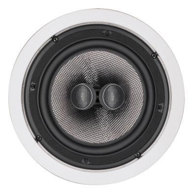 Magnat Speaker: Interior IC 82 - Wit