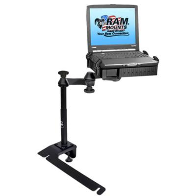 RAM Mounts RAM-VB-111-SW1 Notebooksteun - Zwart