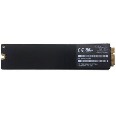 CoreParts MS-SSD-128GB-STICK-01 SSD