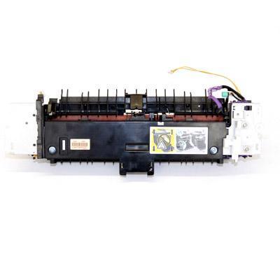 Hp fuser: Assembly-Fixing 220V