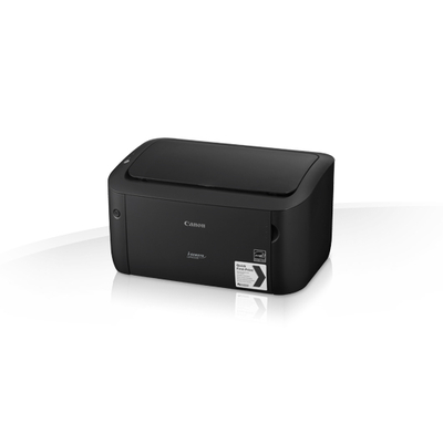 Canon i-SENSYS LBP6030B Laserprinter - Zwart