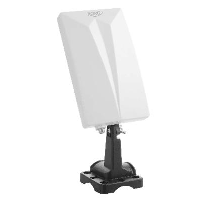 Xoro SAT200216 Antenne