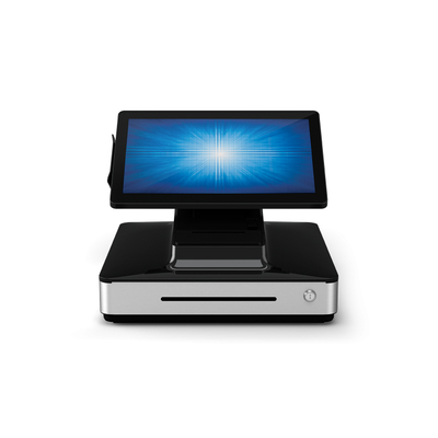 Elo Touch Solution PayPoint Plus