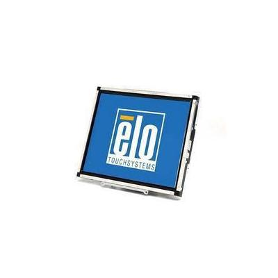 Elo touchsystems touchscreen monitor: 1537L