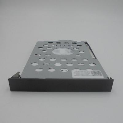 Origin Storage DELL-500S/5-NB61 interne harde schijf