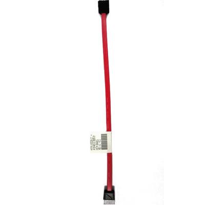 Hewlett Packard Enterprise 809065-001 ATA kabel
