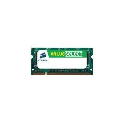 Corsair VS4GSDS800D2 RAM-geheugen
