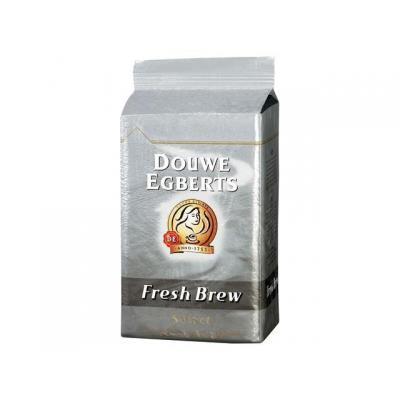 Douwe egberts drank: Koffie Select fresh brew/pk6x1000g