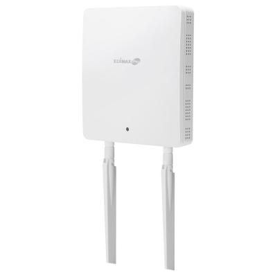 Edimax WAP1200 access point
