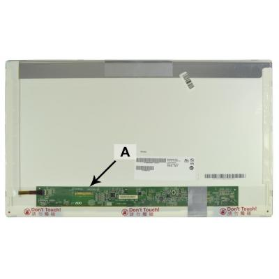 2-Power 2P-LP173WD1-TLH2 notebook reserve-onderdeel