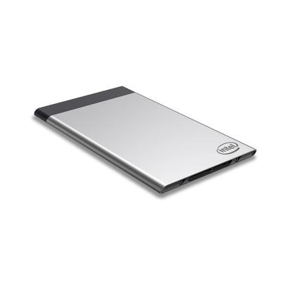 Intel BLKCD1P64GK