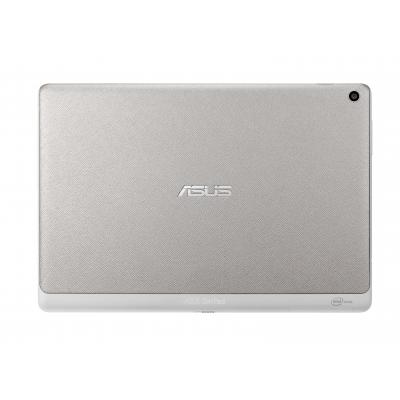 ASUS 90NP00C1-R7A010