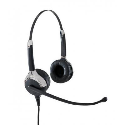 VXi 203052 headset