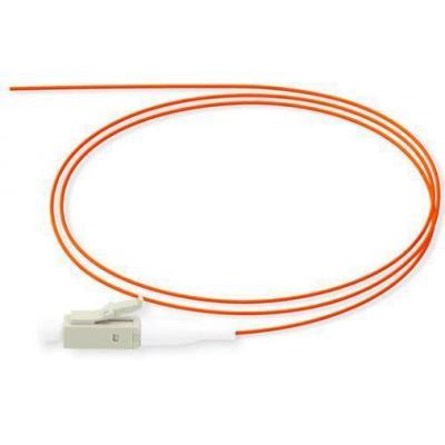 Microconnect FIBLCM2PIG2 fiber optic kabel