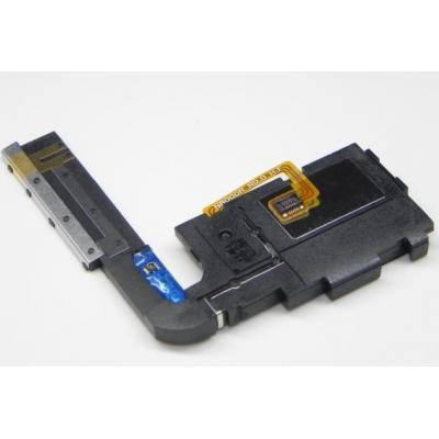 Samsung GH59-12078A Notebook reserve-onderdeel - Zwart