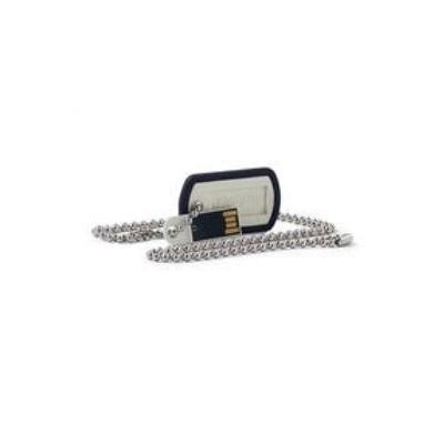 Verbatim 98671 USB flash drive