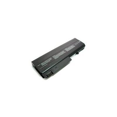 HP 372772-001-RFB oplaadbare batterijen/accu's