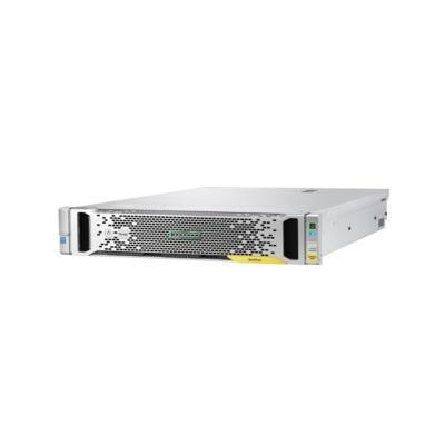 Hewlett Packard Enterprise 3540 SAN