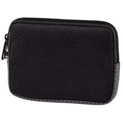 Hama Neo Bag Edition II S3 Navigator case - Zwart