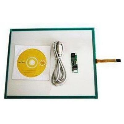 CoreParts MSPP3203 - Zwart,Wit - Refurbished ZG