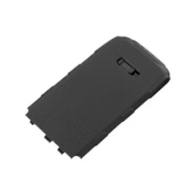 Honeywell 200003438 Barcodelezer accessoire - Zwart