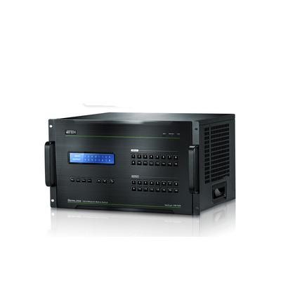 ATEN VM1600-AT-G