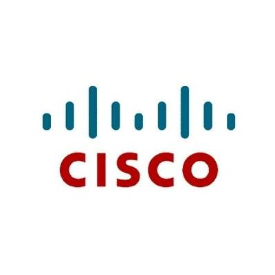 Cisco software licentie: Wireless Control System w/ Location Tracking - License