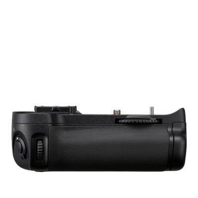 Nikon MB-D11 - Zwart